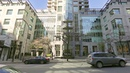 PENTHOUSE at 889 Homer Street Vancouver presented by Phil Chang PREC of Rennie Associates Realty
