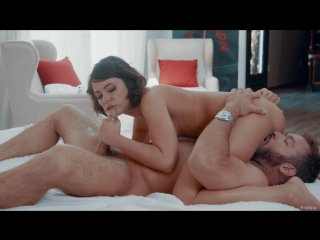Adriana Chechik [Anal Porno,Sex,Gape,Глубокий Анал,Жесткий Анальный, new porn 2018] 18+ 1080 HD