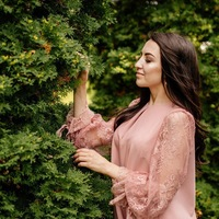Даяна Гафурова