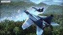 Wargame Airland Battle СССР vs 4 максимальных