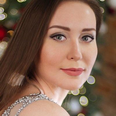 Юлия никитченко почему в моделях работы дуги запрещены параллельные операции