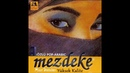Mezdeke - Lile Lile