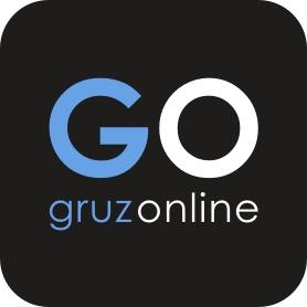 GruzOnline