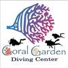 Дайвинг центр Coral Garden
