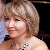 Elena Kovycheva