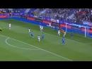 Малиновський забив гол у контрольному матчі проти Олімпіакоса