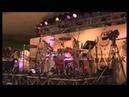 Spain 佐藤奏 Drums: Kanade Sato 11 YRS OLD ビナウォークミュージックディライト12周年記念SP