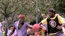 Wesley Snipes - White Men Cant Jump - best plays