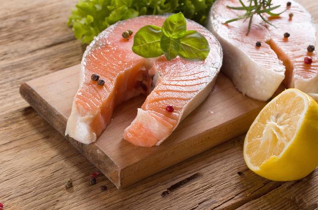 Как правильно выбирать рыбу, изображение №5