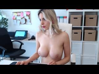tiffany925 _  Валентина Джерсон chaturbate, webcam, дрочит, порно, porno, сиськи, сосе