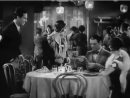 The Hot Heiress (1931)