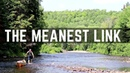 Algonquin Park's Meanest Link PART 1 The Big East