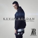 Kevin Roldan - Una Noche Mas (feat. Nicky Jam)