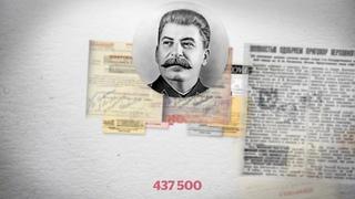 Краткая история Большого террора в СССР 19371938 годов| History Porn