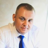 Алексей Вараксин