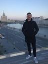 Персональный фотоальбом Игоря Фатина