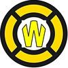 Компания Weldbore