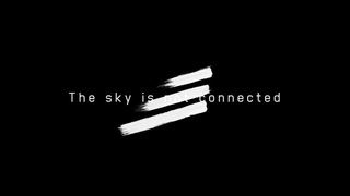 ACE COMBAT(TM) 7: SKIES UNKNOWN