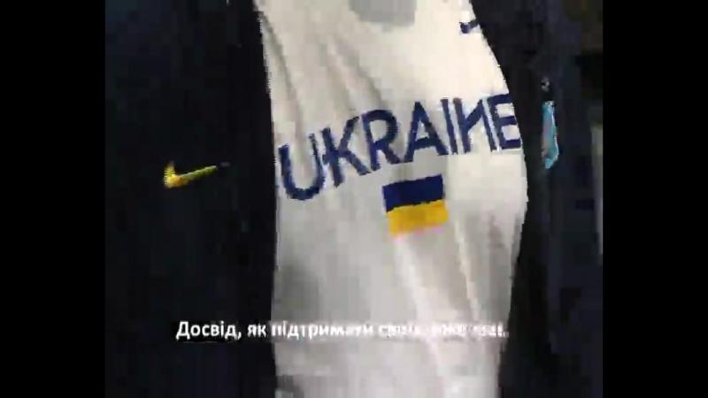 Арсеній Яценюк разом з українськими вболівальниками відбув в середу вранці до Стамбулу Туреччина де підтримуватиме ФК Шахтар