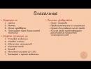 Гинекология Анатомия женских половых органов только для медиков