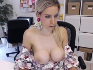 tiffany925 _  chaturbate, webcam, дрочит, порно, porno, сиськи, сосе