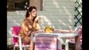 En Corse le domaine naturiste thalasso et SPA de Riva Bella Hébergement eco bungalows plage
