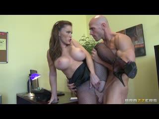 Jenna Presley (BRAZZERS PORN VIDEO 18+)