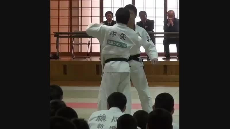 Riki Nakaya.mp4