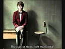 F.T.Island - Marry me (рус. саб.)