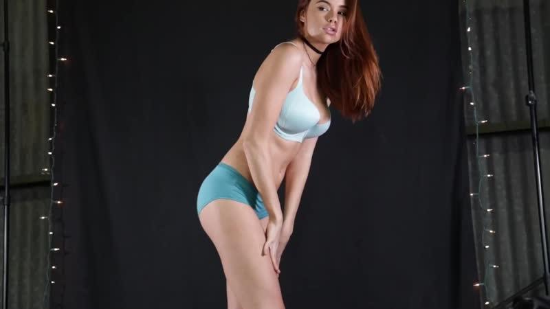 Fashion District Try on Haul Teaser w Sabrina Lynn Ultimate Pool Guy 2019 смотреть онлайн без регистрации