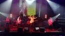 KoSyakura - Shinji live (Rammstein - Pu$$y cover)