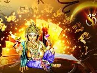Открытый урок по ведической астрологии
