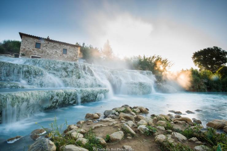 10 природных чудес Италии, изображение №5