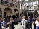 Piano Meeting 2018 Ourense