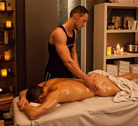 Dallas, Male Escorts Gay Massage, Rentboy Gay Pornstarts