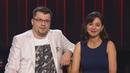 Марина Кравец и Гарик Харламов / Путин в аптеке Камеди клаб HD