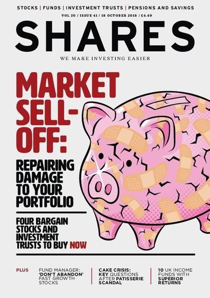 2018-10-18 Shares Magazine