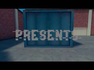 Контра Сити | Frag movie by DJSWAT3124