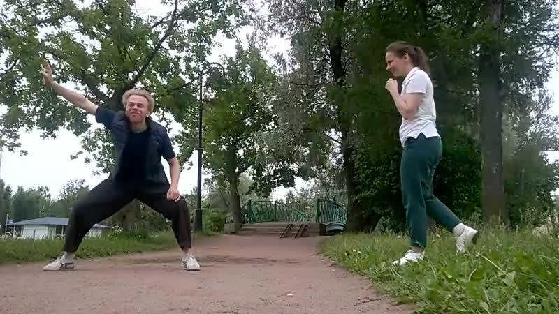 металлопокалипсис )