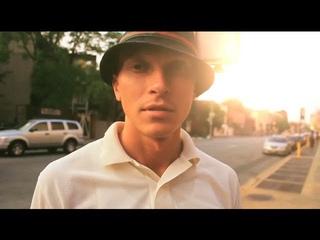 Slim / Konstantah - Под пальмами (Премьера клипа, 2012)