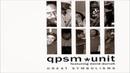QPSM Unit featuring David Durrah - Great Symbolisms