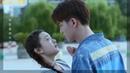 MV 2 Meet in Gourmet Food 2019 💕 Vô Cùng Thích Em 💕 Chinese Drama Kiss Scene