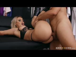 Rock goddess: natalia starr & keiran lee by brazzers 30.08 full hd 1080p #porno #sex #секс #порно