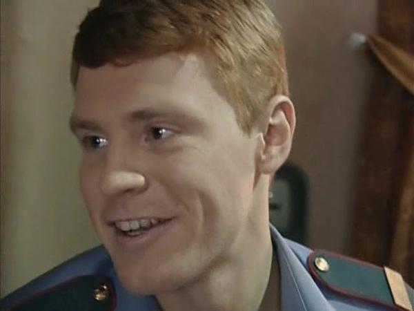 Путейцы 1 sezon 11 serija смотреть онлайн без регистрации