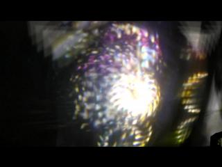 Проекция света 2