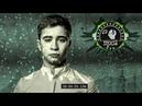 Ramil LNK - Моя пленница(Lyric13)