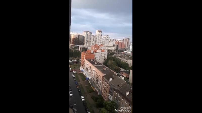 XiaoYing_Video_1566301115499.mp4