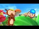 Peekaboo Peeka Peeka Nursery Rhymes Original Song By LittleBabyBum