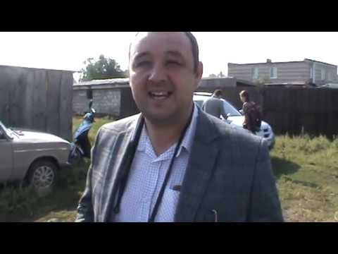 Незаконно навязывают матрицу пос Сыртинский Кизильский район Челяб обл