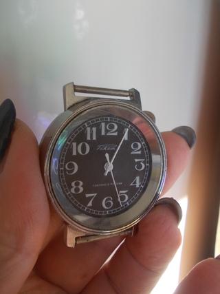 Часов минск оценка часа стоимость квт